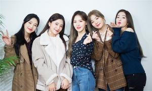 Red Velvet comeback thất bại: Vì bài hát dở hay vì thiếu quyết tâm?