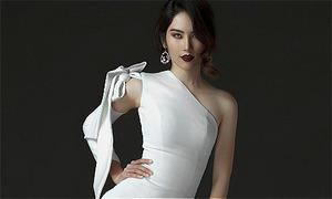 Chị gái Nam Em: 'Ngưỡng mộ Thanh Hằng, tôn trọng Võ Hoàng Yến'