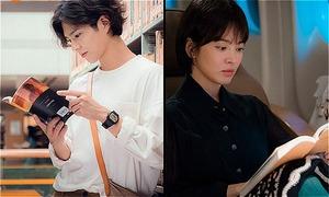 FPT Play mua bản quyền phim 'Encounter' tại Việt Nam