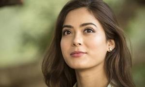 Hoa hậu Thế giới Nepal: Con gái chính trị gia, nuôi ước mơ làm thủ tướng