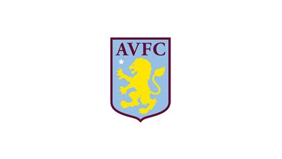 Nhận dạng các câu lạc bộ bóng đá Anh qua logo - 1