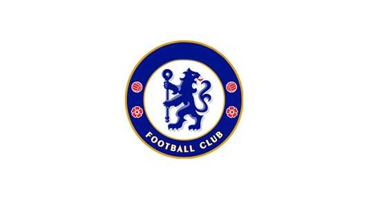 Nhận dạng các câu lạc bộ bóng đá Anh qua logo - 2
