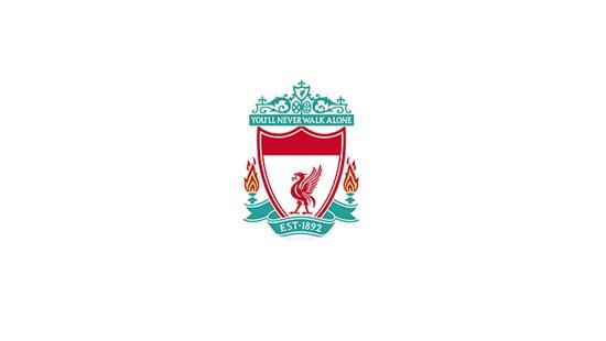 Nhận dạng các câu lạc bộ bóng đá Anh qua logo - 3