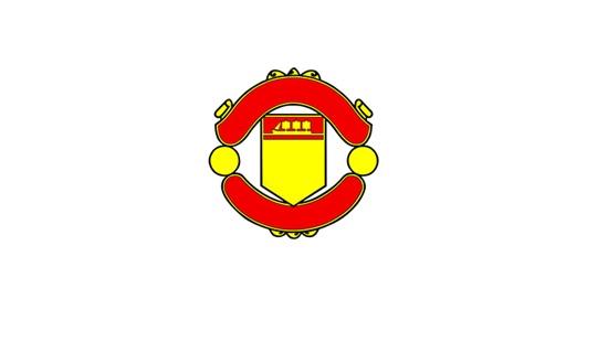 Nhận dạng các câu lạc bộ bóng đá Anh qua logo - 4