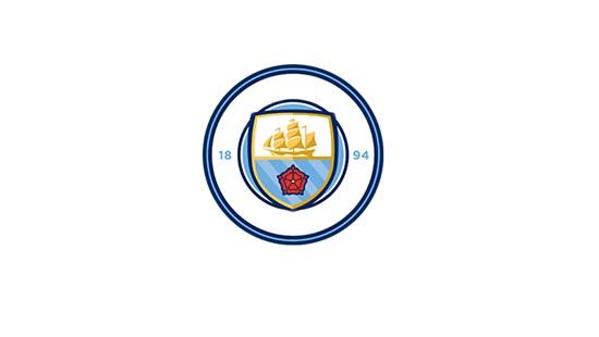 Nhận dạng các câu lạc bộ bóng đá Anh qua logo - 7