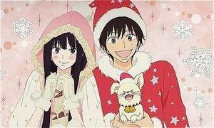 Chọn quà Giáng sinh cho bạn gái theo 12 cung hoàng đạo