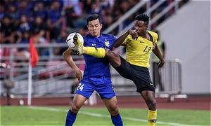 ESPN: 'Triều đại thống trị của tuyển Thái Lan tại Đông Nam Á kết thúc