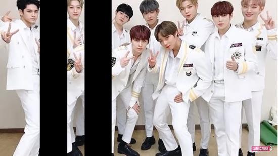 2 thành viên mất tích trong nhóm nhạc Hàn là ai? (2) - 1