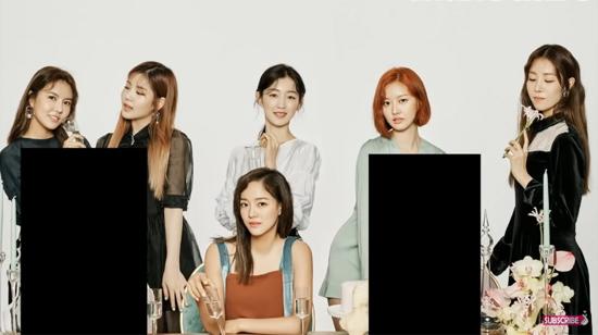 2 thành viên mất tích trong nhóm nhạc Hàn là ai? (2) - 4