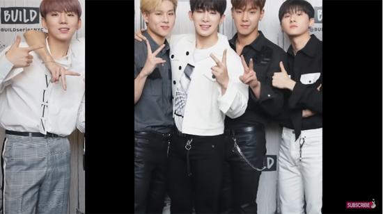 2 thành viên mất tích trong nhóm nhạc Hàn là ai? (2) - 5