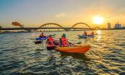 8 câu đố vui về các con sông của Việt Nam