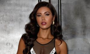 Những lý do khiến Minh Tú chỉ dừng chân ở Top 10 Miss Supranational 2018