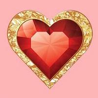 Trắc nghiệm: Khám phá vận may tình yêu của bạn thời gian tới - 1
