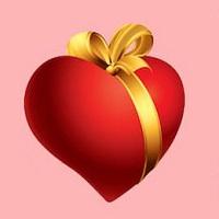 Trắc nghiệm: Khám phá vận may tình yêu của bạn thời gian tới - 4