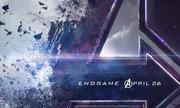 Marvel hé lộ trailer Avengers 4