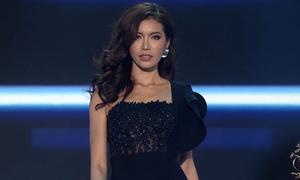 Khán giả quốc tế đòi tẩy chay, đồng loạt bỏ theo dõi Miss Supranational