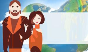 Trắc nghiệm: Bạn làm gì khi bị gia đình phản đối tình yêu?