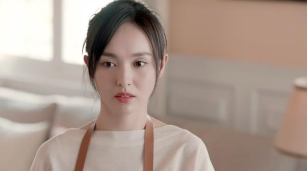 Những câu thoại gây ấn tượng nhất màn ảnh Hoa ngữ năm 2018 - 1