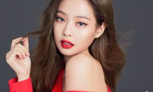 5 ngôi sao từ 'con cưng' bỗng thành 'con ghẻ' trong mắt netizen Hàn