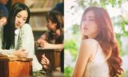 Đi tìm nữ diễn viên triển vọng nhất của điện ảnh Việt năm 2018