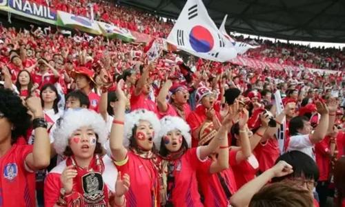 Bạn biết gì về đất nước Hàn Quốc? - 8