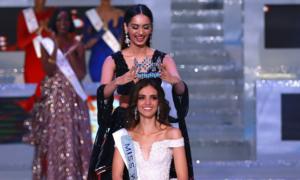Kết thúc chưa nổi 1 ngày, Miss World đã vướng hàng loạt tranh cãi