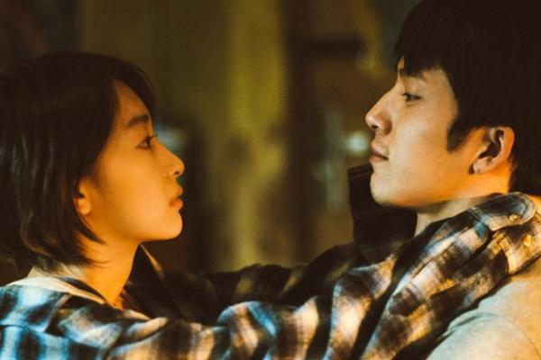 Những câu thoại gây ấn tượng nhất màn ảnh Hoa ngữ năm 2018