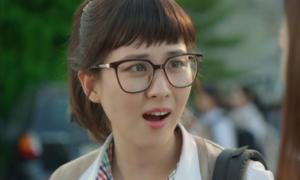 Phim Seo Hyun SNSD đóng chính phát sóng tại Việt Nam