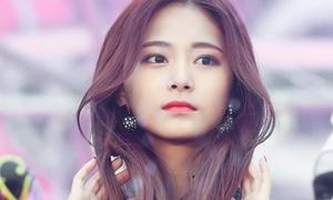 Tzuyu - cô gái Song Tử em yêu nhất