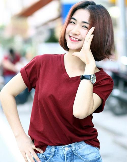 Hòa Minzy - từ cô nàng mờ nhạt đến nữ ca sĩ triệu view ấn tượng - 2