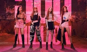 Netizen phát hiện YG dùng 'mánh khóe' để tăng view cho Black Pink