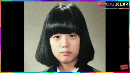 Thuở baby siêu dễ thương này là idol Hàn nào? (2) - 6
