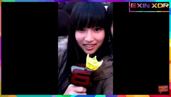 Thuở baby siêu dễ thương này là idol Hàn nào? (2) - 7