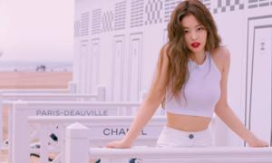 Sự thật về chức danh 'đại sứ thương hiệu Chanel' của Jennie