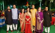 Đám cưới 'rich kid' Ấn Độ: Beyoncé biểu diễn, khách mời gồm các chính khách lớn