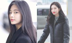 Dàn diễn viên, idol nhộn nhịp ra sân bay đi dự MAMA