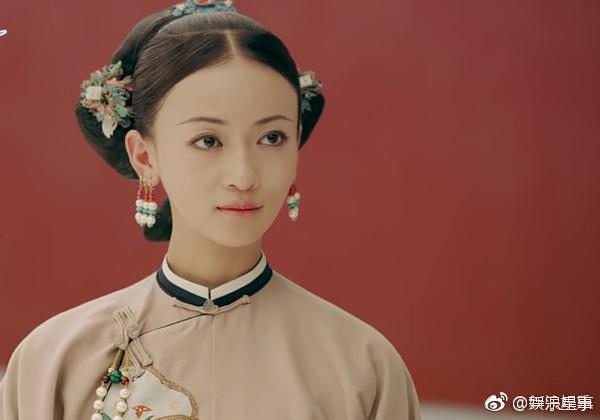 Những nữ chính gây chú ý nhất trên màn ảnh Hoa ngữ năm nay