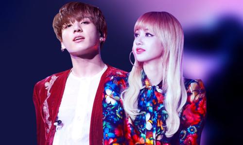 Những tin đồn hẹn hò của sao Kpop khiến fan 'cười vỡ bụng'