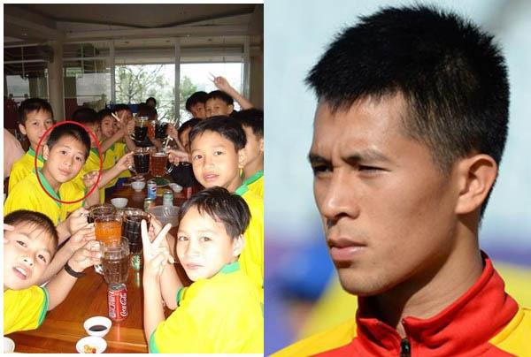 Việt Nam vô địch AFF Cup 2008 và giấc mơ của các hoàng tử bé  - 2