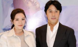 Sau Lý Nhã Kỳ, phía Han Jae Suk tố nhà sản xuất phim 'Thiên đường' nợ tiền