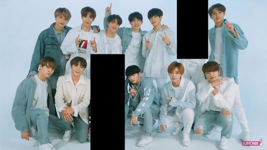 2 thành viên mất tích trong nhóm nhạc Hàn là ai? (3) - 1
