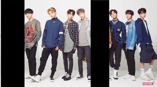 2 thành viên mất tích trong nhóm nhạc Hàn là ai? (3) - 3