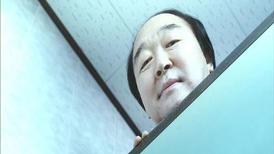 Những ác nhân khiến khán giả rùng mình sợ hãi trên màn ảnh Hàn - 4
