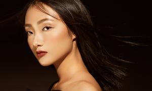 Linh Khiếu: 'Tôi thấy phiền khi mãi bị gọi là em gái chị Trang Khiếu'