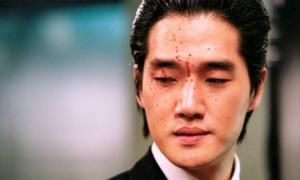 Những ác nhân khiến khán giả rùng mình sợ hãi trên màn ảnh Hàn