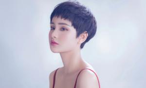 Hiền Hồ: 'Tôi luôn quan tâm Tóc Tiên theo cách riêng'