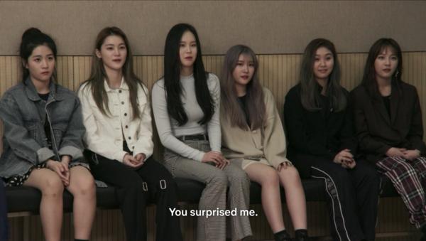 Những trainee lâu năm được dự đoán nằm trong đội hình debut của nhóm nữ mới nhà YG.