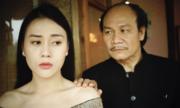 'Quỳnh Búp bê' là phim được người Việt tìm kiếm nhiều nhất 2018