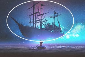 Bói vui: Bức tranh đại dương sẽ tiết lộ về năm 2019 của bạn - 2