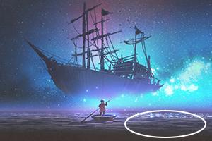 Bói vui: Bức tranh đại dương sẽ tiết lộ về năm 2019 của bạn - 4